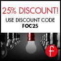 UG Discount_web_125x125